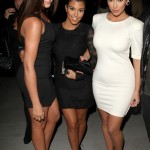 Lose weight like the Kardashians