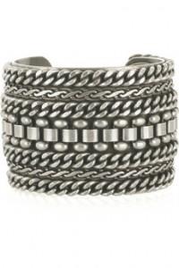 net-a-porter-dannijo-chain-link-cuff-390