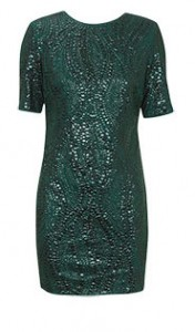 oasissequindress-040709