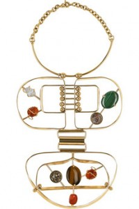 outnet-missoni-stone-embellished-necklace73250