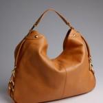 Get 70% off Rebecca Minkoff handbags!