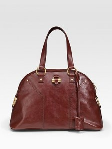 saks-ysl-leather-muse-tote-1395