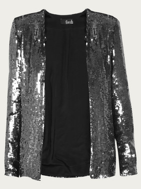 sequin-jacket-freda
