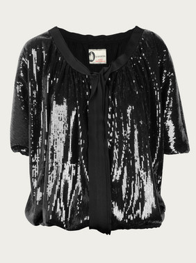 sequin-jacket-lanvin