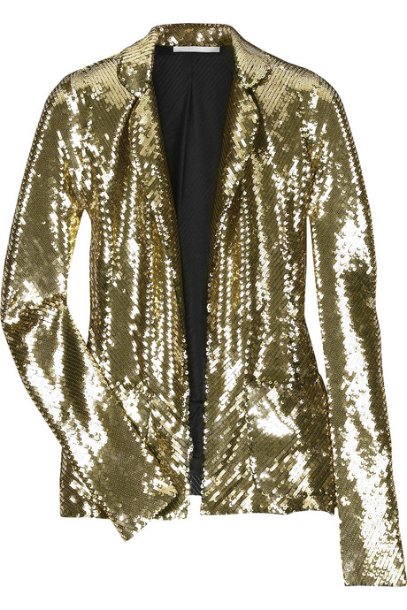 sequin-jacket-les-chiffoniers