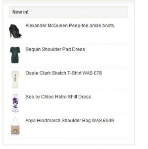 shopwidgetcorrect
