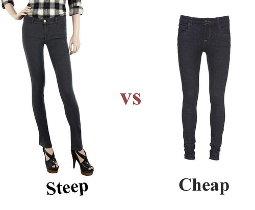Leggings vs jeggings and treggings