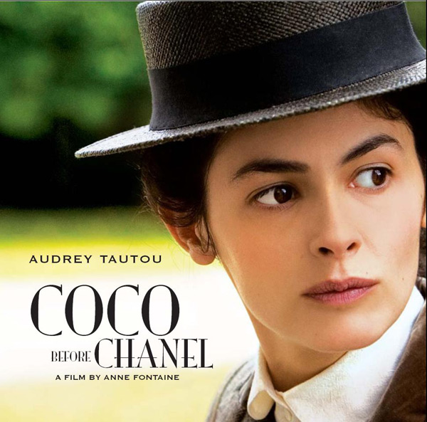Reviews: Coco Before Chanel