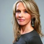 Cosmopolitan's Beauty Editor Ingeborg Van Lotringen reveals her secrets