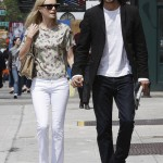 Kate Bosworth's not a fan of shopping