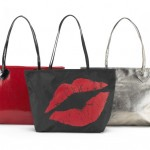 Lulu Guinness launches new City Totes