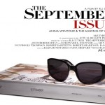 Review: The September Issue