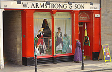 armstrongs2