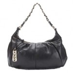 Last chance to win this DKNY handbag with My Fashion Life and Handbag.com!