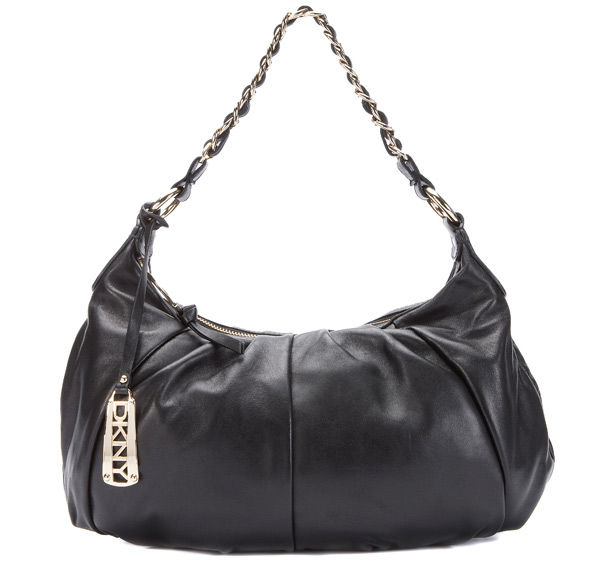 Win a DKNY handbag with My Fashion Life and Handbag.com!