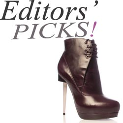 editorspicks