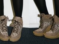 emma-cook-boots
