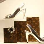 Ebay ordered to pay damages to LVMH