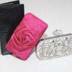 Marchesa to launch handbag collection