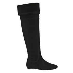 maria-boot