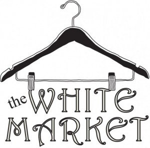 market-hanger