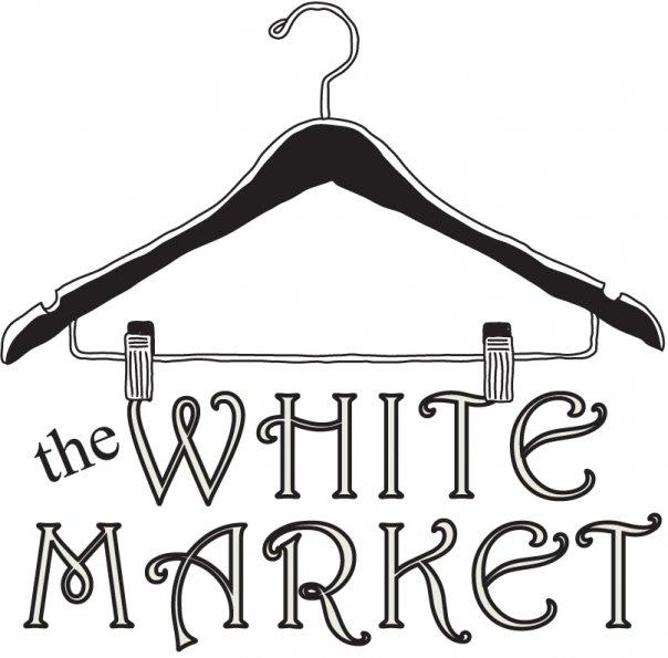 market-hanger1