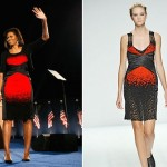 Narciso Rodriguez to do Ebay collection