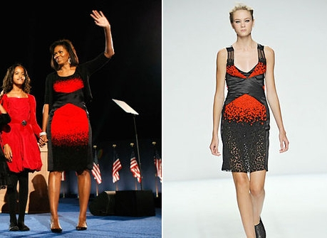 michelle-obama-narciso-rodriguez