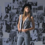 Pop Up Alert: My Lovely Jean at Topshop!