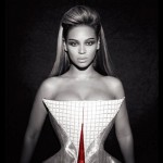 Abercrombie to sue Beyonce over planned fragrance