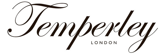 Sale alert: Temperley London!