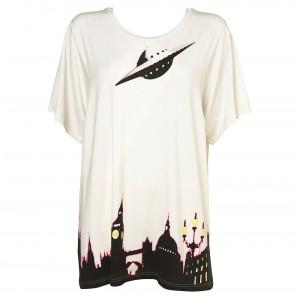 ufo-shirt