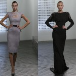 Victoria Beckham's latest collection