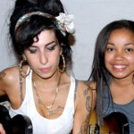 Amy Winehouse to perform on Strictly Come Dancing