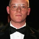 Giles Deacon receives French honour