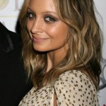 Nicole Richie launches womenswear line