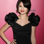 Selena Gomez to launch collection