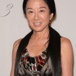 Vera Wang to star in TV show