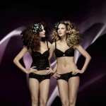 Sonia Rykiel pour H&M latest
