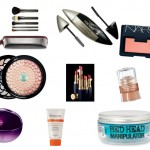 Top 20 beauty essentials for the ultimate party look
