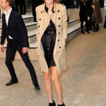 Burberry launch social networking site
