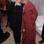 CFDA Fashion Fund winner
