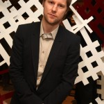 Christopher Bailey gets a promotion