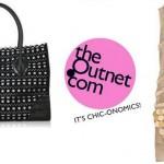 theOutnet brings Corso Como