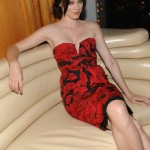 Coco Rocha needs you!