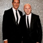 Dolce & Gabbana to be awarded
