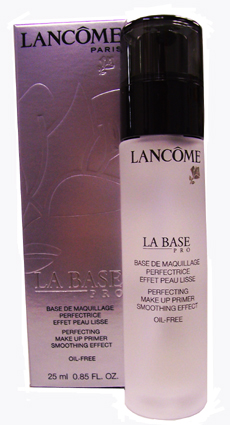 lancome_make_up_primer_smoothing_effect_2859_jpg_2859