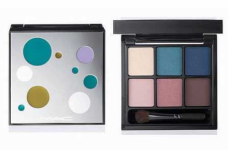 mac-6-mystic-cool-eye-shadow-kit