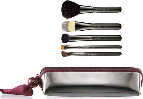 mac-morning-noon-and-knight-brush-kit
