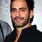 Marc Jacobs on the CFDA and Anna Wintour